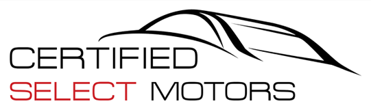 Certified Select Motors, West Hempstead, NY